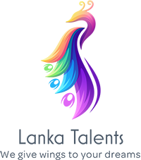 Lanka-Talents-logo