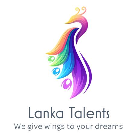 Lanka Talents