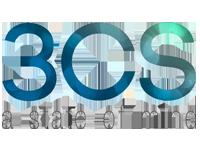dbdf cs logo