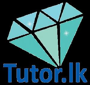 ff tutor