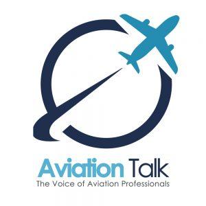 cc aviation