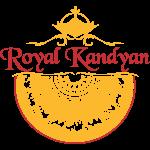 bdcae royal kandyan psd